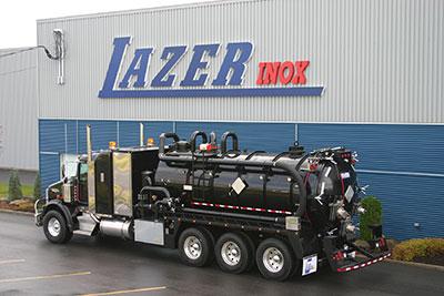 lazer-inox-camion-vacum-2 Vacumm Truck