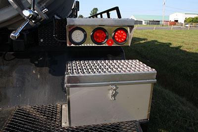 lazer-inox-camion-vacum-3 Vacumm Truck