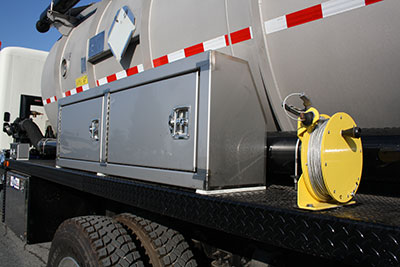 lazer-inox-camion-vacum-4 Vacumm Truck