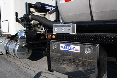 lazer-inox-camion-vacum-5 Vacumm Truck