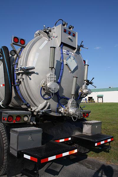 lazer-inox-camion-vacum-6 Vacumm Truck