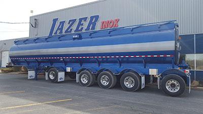 lazer-inox-transport-de-produits-chimique-2